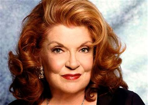 The Bold And The Beautiful Darlene Conley Dies At 72 by Remembering Sally Spectra