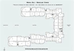 honua kai floor plan honua kai for sale 16 condos average 2 06m median 1 4m