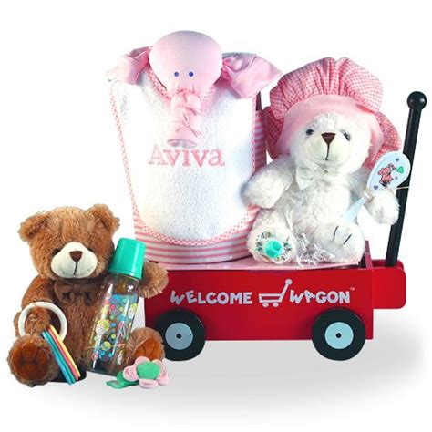Baby Shower Welcome Wagon by Best 25 Welcome Wagon Ideas On Baby