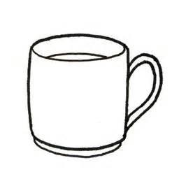 Cappuccino Cups ressources 201 ducatives libres data abuledu org les