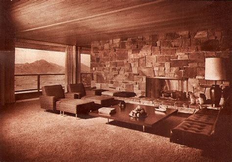Famous Home Interior Designers by Newt S Paradise Apple Valley S Spectacular Hilltop House