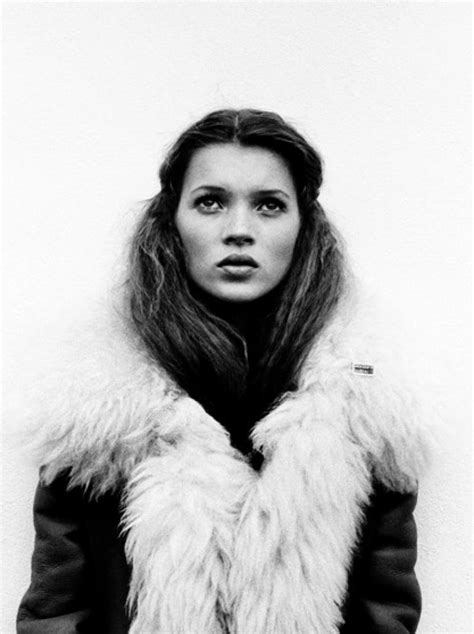Who Is The Real Kate Moss by Tbt Going Back To The 90 S With Kate Moss Lorraine