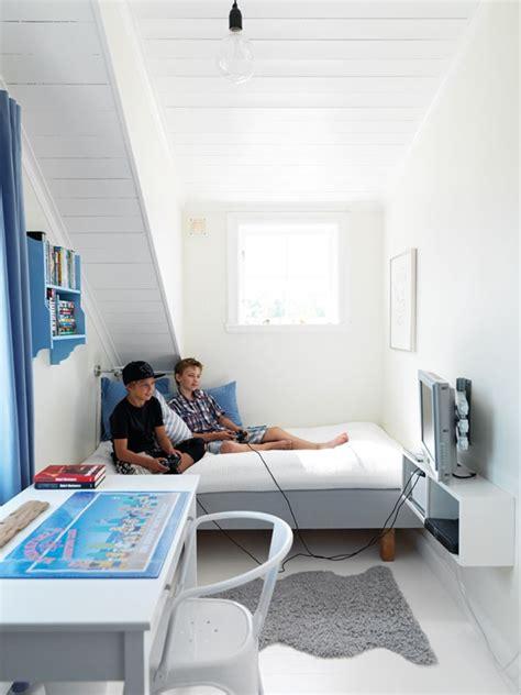 boys bedroom layout teen boys entertainment room