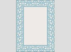 Funny Free Printable Frames, Borders and Labels. | Oh My ... K 11 Poster
