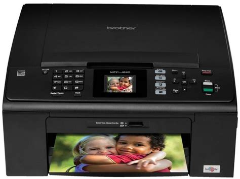 reset para brother mfc j220 reset impresoras brothers mfc j220 o absorb tinta lleno