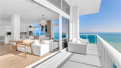 setai new york penthouse 2 bedroom 2 5 bath condo for sale 2 br listing of the day miami beach penthouse