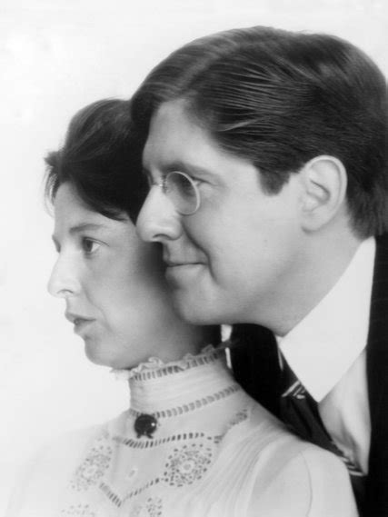 Edward Herrmann, Actor With a Noble Air, Dies at 71 - The