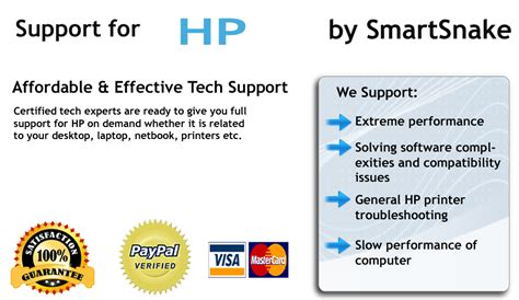 hp laptop help desk 1 800 986 4764 hp for support hp tech support hp