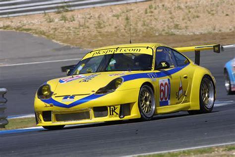 porsche 996 rsr 2001 porsche 996 gt3 rsr ct racing ltd