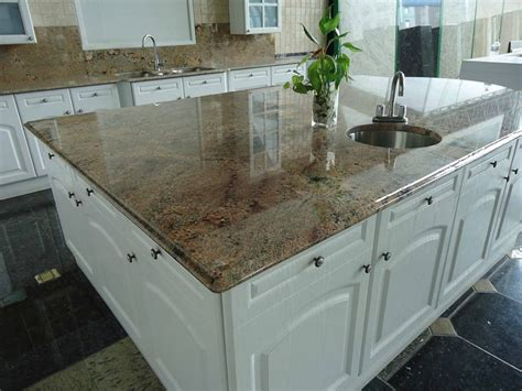 granite bar tops prices best 25 cost of granite countertops ideas on pinterest