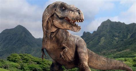 film dinosaurus rex jurassic world where next for the film series den of geek