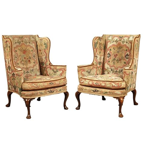 Georgian Style Furniture by 17 Best Images About Traditional Rokoko Mid Georgian Chippendale On Armchairs