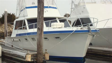 boat sale ri hatteras new and used boats for sale in rhode island