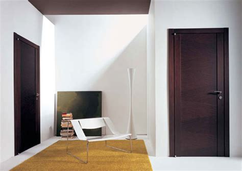 modern bedroom doors flush door designs ipc349 hotels apartments interior