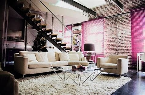 pink living room ideas pink living room design ideas