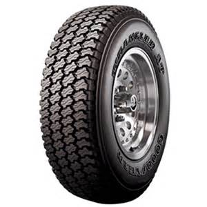 Tires At Walmart Goodyear Wrangler At Tire Lt195 75r14 6 Tire Tires