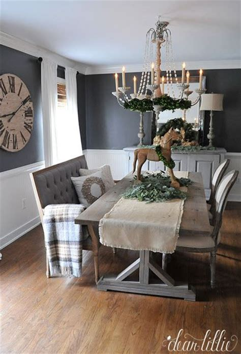 dark gray dining room 1000 ideas about gray dining rooms on pinterest dining