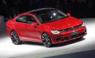 2018 volkswagen jetta rumors new car rumors and review