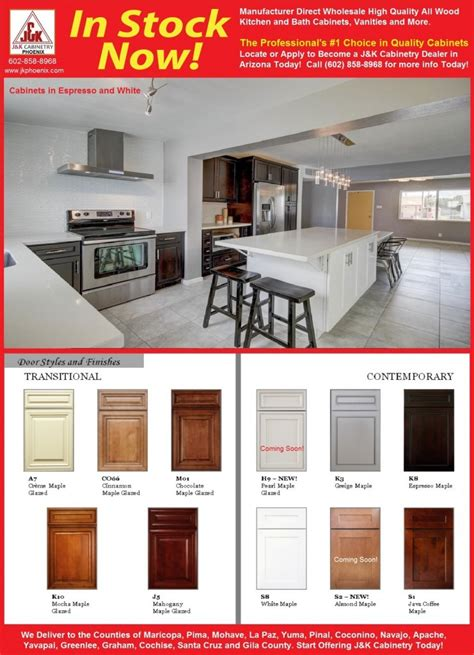 wholesale kitchen cabinets az rta wholesale kitchen cabinets in