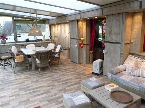 veranda deko d 233 co peinture veranda