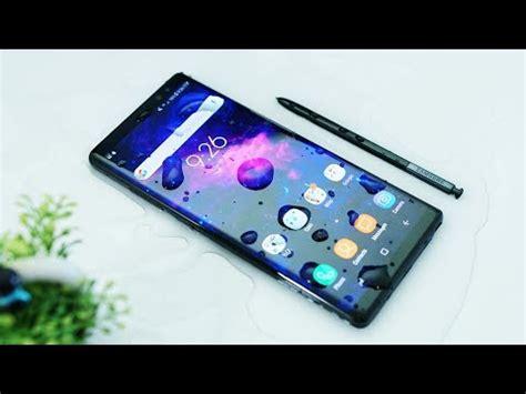 Harga Samsung Note 8 Indonesia 2018 hp terbaru 2018 samsung