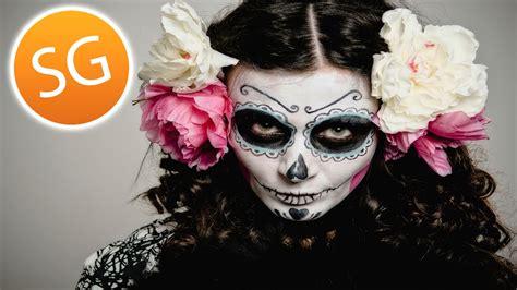 imagenes de trajes halloween para mujeres los mejores disfraces para halloween mujeres 2016 youtube