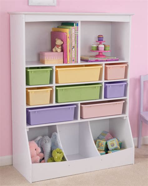 kids toy storage unit contemporary toy organizers los angeles  sister furniture