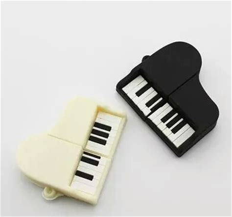 Score The Subbuteo Usb Key by Usb Musician S Gifts Piano Buy Free