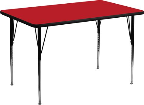 tables in schools tables made in plastic and laminate available at