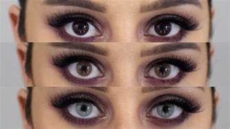 best color contact lenses wine wednesday best review on solotica colored contact