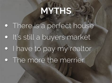 what salary do i need to buy a house what do i need to know about buying a home by