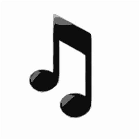 free download mp3 five minutes melati pujaan hati bursalagu free mp3 download lagu terbaru gratis bursa