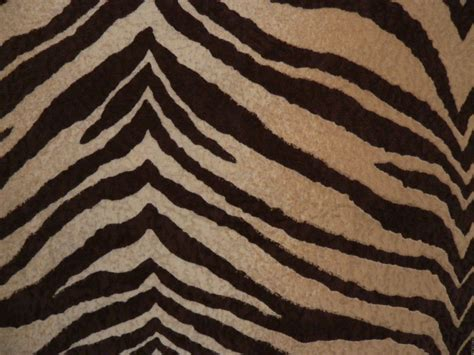 zebra upholstery fabric drapery upholstery fabric bengal tiger textured animal