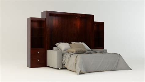 beds plus sofa bed plus wall beds manufacturing
