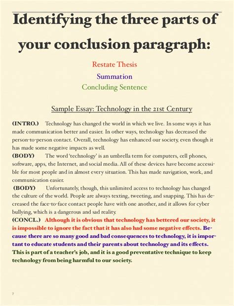 Introduction For Essay About Technology by Technology Essays Introduction Writerkesey X Fc2