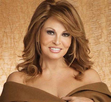 Raquel Also Search For Raquel Welch About Biography Of Raquel Welch With Personal Career