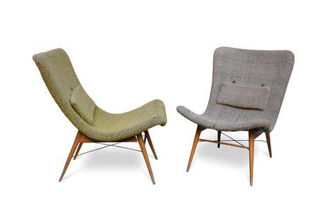 poltrone design anni 50 poltrone vintage anni 50 modernariato italian vintage sofa