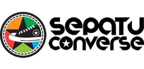 Converse All Ct2 High Maroon sepatu converse converse jual sepatu converse