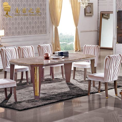 high quality dining room furniture italian design high quality home furniture nature marble