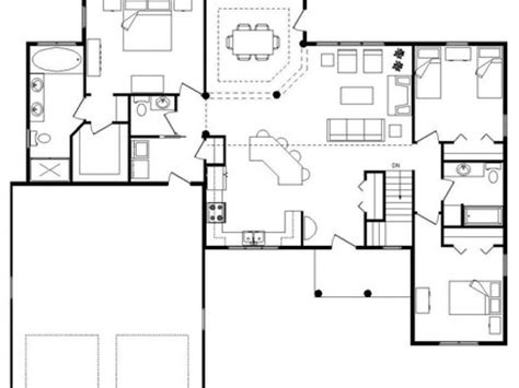 timber frame home house plans post and beam homes timber