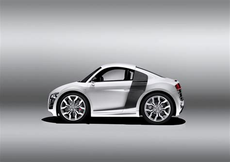 cartoon audi r8 audi r8 cartoon by p3p70 on deviantart
