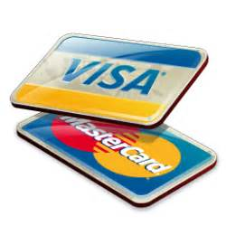 Can U Get Money Off A Gift Card - can you get bad credit from a credit card credit fixation