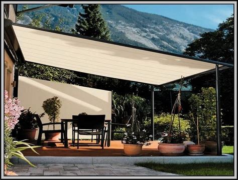 patio shade sail ideas patios home decorating ideas ey2o8mmaz8
