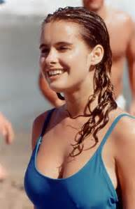 Ami Dolenz Leaked Nude Photo