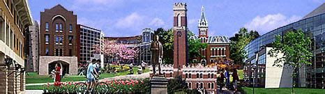 Vanderbilt Housing by Housing And Parking Vanderbilt Summer Science Academy