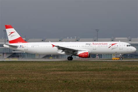 außenfassade farbe fotobericht neues aua design austrian wings