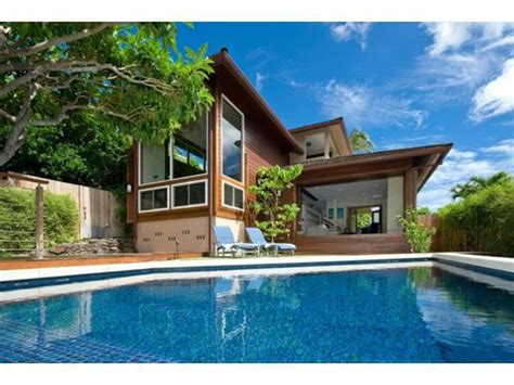 Records Hawaii Property 2984 Makalei Pl Honolulu Hi 96815 Property Records Search Realtor 174