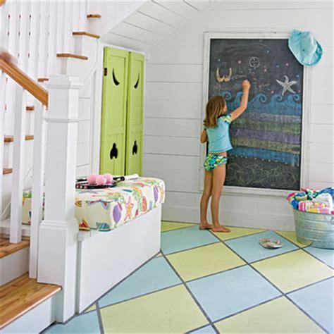 painting floor painted floor ideas on pinterest painted floors painted