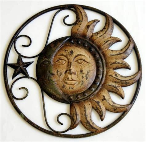 metal moon tattoo 478 best images about sun moon on