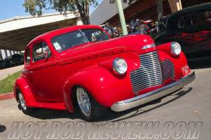 1940 chevy coupe toys for matthew